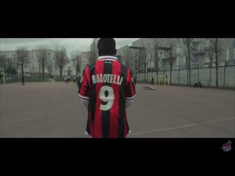 Le Club - Balotelli [Clip Officiel] thumbnail