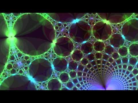 High Progressive Techno Minimal Deep Trance 147Bpm FREE DL