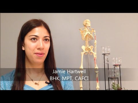 How to Become a Physiotherapist - A Recent Graduate's Perspective