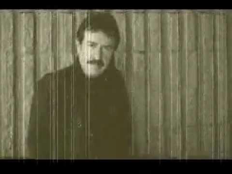 Ahmet Selçuk İLKAN - Unutmaktan Geliyorum (Gitmeler Bana Kaldı)