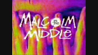 download lagu Malcolm In The Middle Theme Song gratis