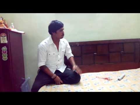 Kache dhage sache by rahul singh