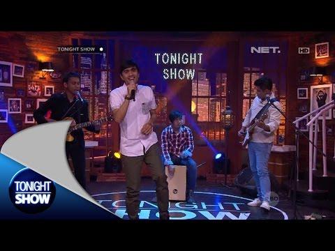 download lagu Performance - Sheila On7 - Lapang Dada gratis