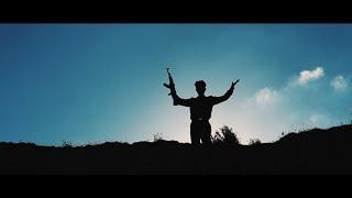 JACK - HỒNG NHAN [OFFICIAL MV] | G5R