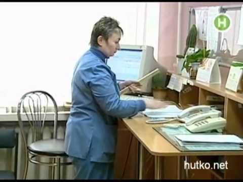 """Украину атакует """"финский грипп"""""""