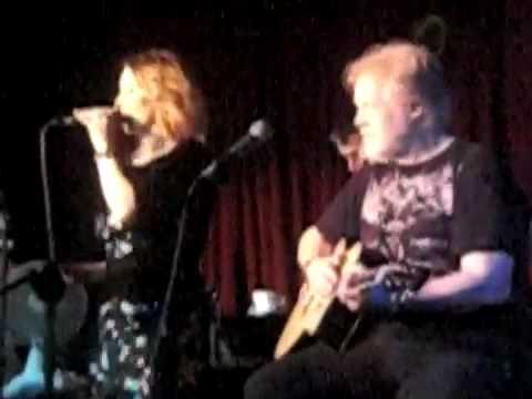 Randy Bachman, Tammy Weis&BJ Cole -