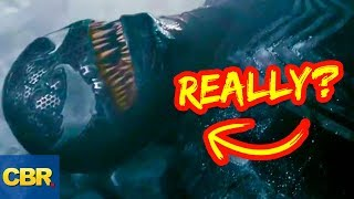 10 Superhero Weaknesses You Never Knew About