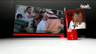 لقاء مع الصحفي فارس بن حزام حول عملية تحرير الخالدي