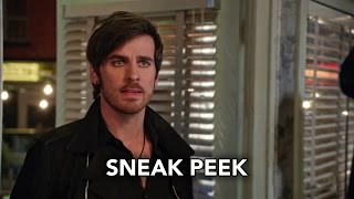 "Once Upon a Time 5x22 ""Only You"" / 5x23 ""An Untold Story"" Sneak Peek #2 (HD) Season Finale"