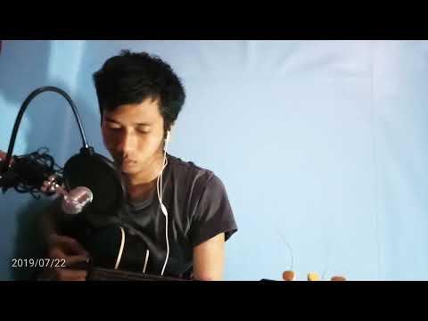 Download Vagetoz-Ridho Allah Ridho Orang Tua by Abdul Wakhid Mp4 baru