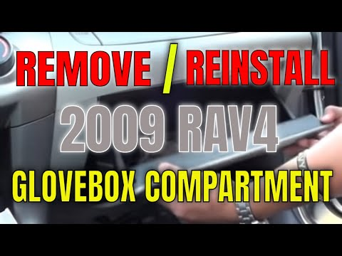 Watch on toyota solara fuse box location