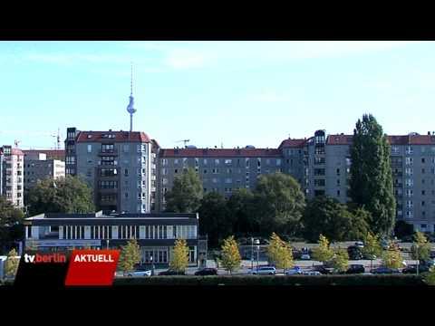 #tv.berlin #Nachrichten vom 7.8.2014