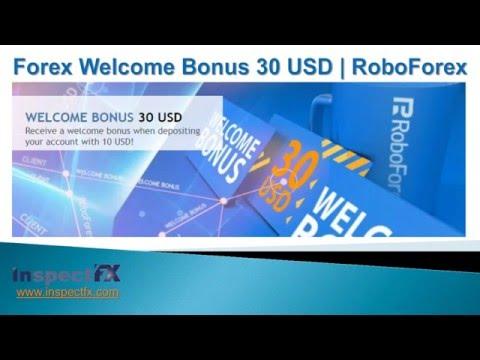 velkom-bonus-roboforeks