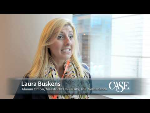 CASE Europe Annual Conference 2012 Highlights Film