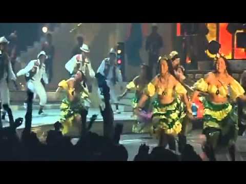 Madhuri Dixit - Ek Do Teen - Tezaab (1988).flv video