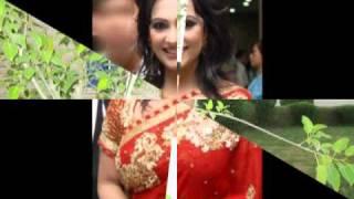 bangla song by subir nandi Koto Je Tomake