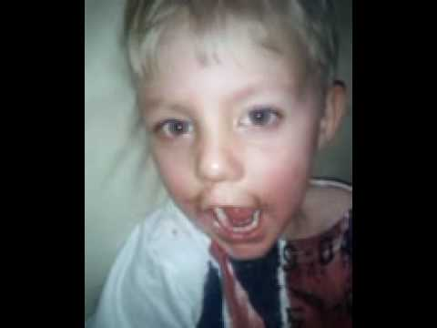 My 3 N 5 Yr Old Screamin Xxx video