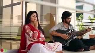 VHULI NAI AJO   Bangla Sad song 2017