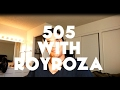 Intro to 505 With Roy Roza MP3