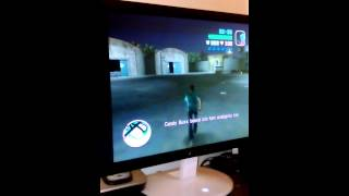 Gta grand theft orta film seti