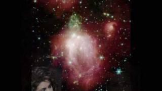 Watch Katie Melua Stardust video