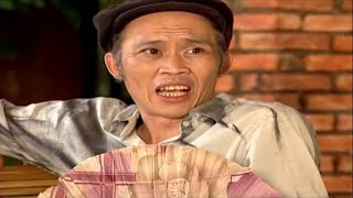 """Hài Hoài Linh - Hài Kịch """"Khổ vì Số Đề"""" - Phim Hài Hoài Linh, Việt Hương Hay Nhất 2018"""