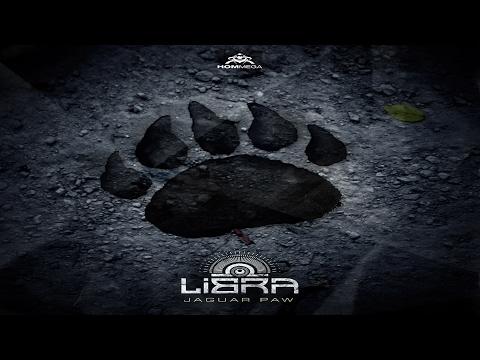 Libra - Jaguar Paw ᴴᴰ