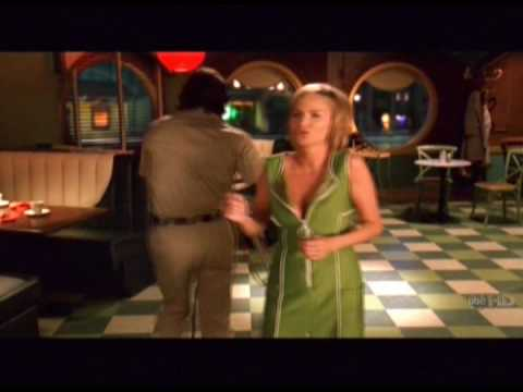 Kristin Chenoweth - Hopelessly Devoted To You