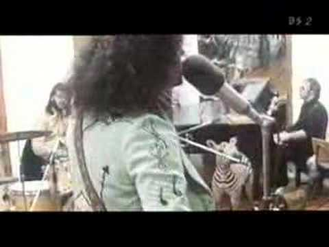 Marc Bolan & T Rex - Children Of The Revolution