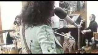 Marc Bolan - Children of The Revolution
