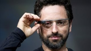 Google Project Glass_ Cool or Not?