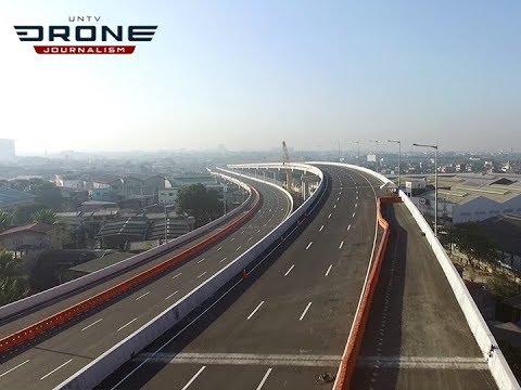 ALAMIN: Mga road projects ng pamahalaan na solusyon sa matinding traffic