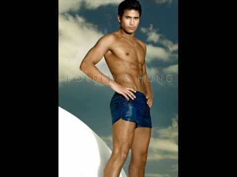 Sam Milby Hot