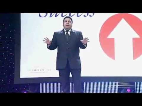 Sr. Jesus Rivera Nova , ya es Diamante Int.Oro de 4Life.