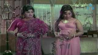 Veettukku Oru Pillai Tamil Full Movie : Jaishankar, Usha Nandhini, Nagesh