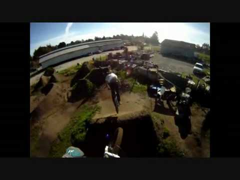 bikes bmx freestyle downhill