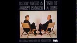 Watch Bobby Darin Mississippi Mud video