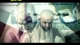 قصيده ضد احمد الساعدي 2013