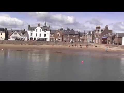 Scotland #14 Boat of Garten to  Pickletillum