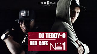 DJ Teddy O - No.1 feat. Red Cafe