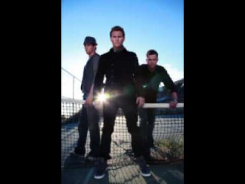 Bryan Bros Band - Autograph (feat. Andy Murray & Novak Djokovic)