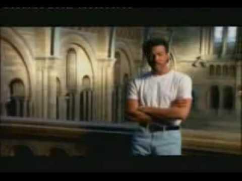 Lionel Richie - Love, Oh Love