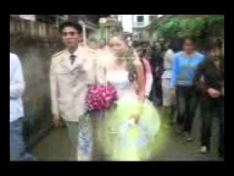 Xuan hong 2004
