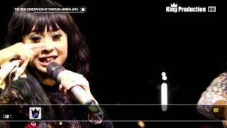 download lagu Secawan Madu -  Mega Mm - Arnika Jaya gratis