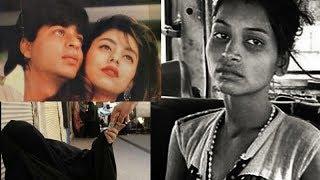 Download হায়রে নিয়তি !এক সময়ের সেরা নায়িকা এখন রাস্তায় ভিক্কা করে । One of the best actresses of now begged 3Gp Mp4