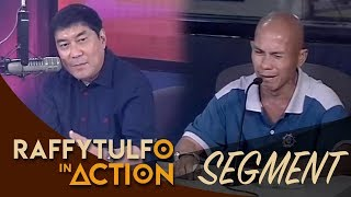 SEGMENT 1 JANUARY 21, 2019 EPISODE | WANTED SA RADYO