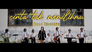 download lagu Nella Kharisma - Ninja Opo Vespa     #music gratis