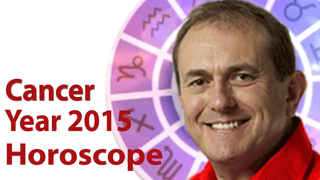 Cancer yearly horoscopes 2014 cancer horoscope autos post for Cancer horoscope elle