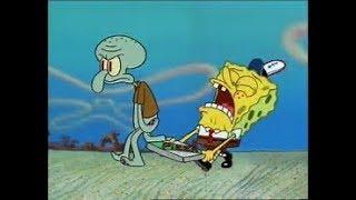 Top 10 Spongebob Songs