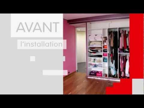 optimiser sa chambre avec des lits escamotables au plafond t moignage d 39 un client espace. Black Bedroom Furniture Sets. Home Design Ideas